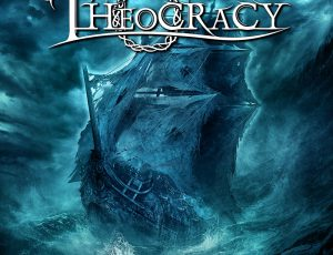 Theocracy: Letzte Informationen