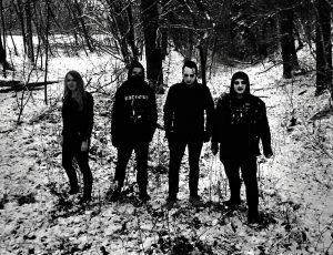 Mournful Winter bestätigt +++ Infos zum VVK